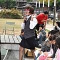 20110330_飛行計畫虎尾兒童節活動_012.JPG