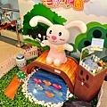 20110414_HK_Easter_INV_054.jpg