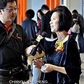 20110127_CLCSM_061.JPG