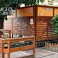 20090831_南風松作品_44.JPG