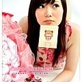 20100804_Girl&Flower_042.JPG