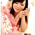 20100804_Girl&Flower_040.JPG