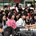 20110330_飛行計畫虎尾兒童節活動_055.JPG