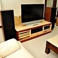20110522_穗子的木工坊_22.JPG