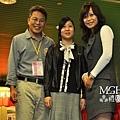 20101016_IFPA_30.JPG