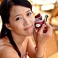 20100907_pretty_121.JPG