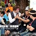 20110330_飛行計畫虎尾兒童節活動_027.JPG