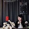 20110127_CLCSM_033.JPG
