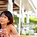 20100907_pretty_161.JPG