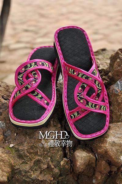 200909_繡鞋意匠_11p.jpg