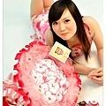 20100804_Girl&Flower_094.JPG