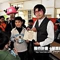 20110330_飛行計畫虎尾兒童節活動_114.JPG