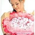 20100804_Girl&Flower_163.JPG