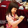 20110414_HK_Easter_INV_101.jpg