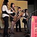 20110127_CLCSM_037.JPG