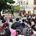 20110330_飛行計畫虎尾兒童節活動_011.JPG