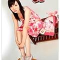 20100804_Girl&Flower_235.JPG