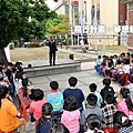 20110330_飛行計畫虎尾兒童節活動_060.JPG