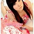 20100804_Girl&Flower_052.JPG