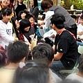 20110330_飛行計畫虎尾兒童節活動_017.JPG