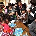 20110330_飛行計畫虎尾兒童節活動_087.JPG