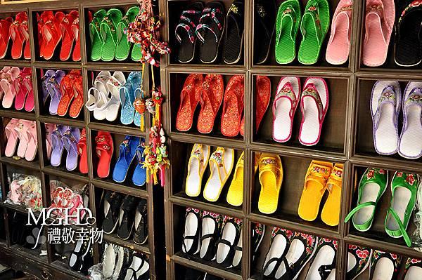 200909_繡鞋意匠_15.JPG