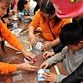 20110330_飛行計畫虎尾兒童節活動_098.JPG