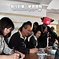 20110330_飛行計畫虎尾兒童節活動_111.JPG