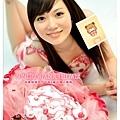 20100804_Girl&Flower_144.JPG