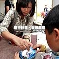20110330_飛行計畫虎尾兒童節活動_104.JPG