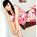 20100804_Girl&Flower_239.JPG