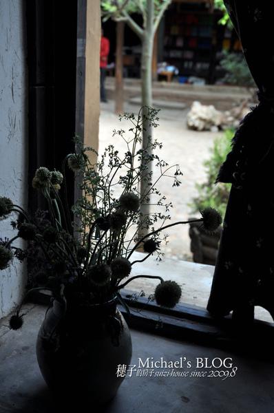 20090917_寺登街_07b.jpg