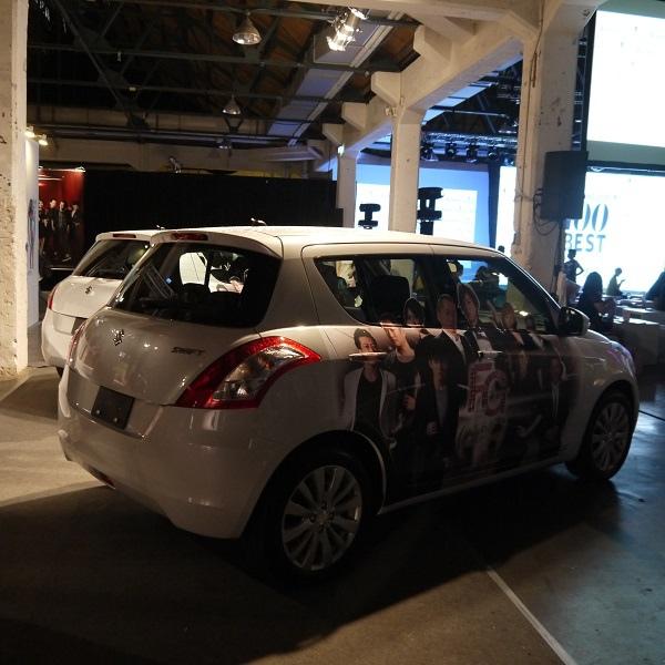 Suzuki 汽車.JPG