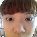 嬌蘭 睫毛小惡魔翹翹板睫毛膏  (3)