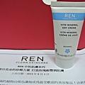 REN (5)