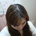 薔薇香氛潤澤SPA洗髮乳