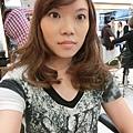 VOGUE x 萊雅護髮