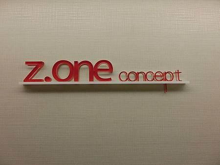 z.one