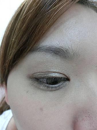 NAF 眼線膠筆