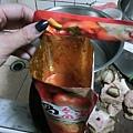 可果美 火鍋高湯