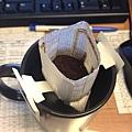 I元龍生技(咖啡)
