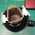 元龍生技(咖啡)