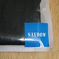 saydow