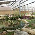 麥寮雿揚綠能園區