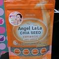 Angel LaLa天使娜拉美麗輕纖奇亞籽