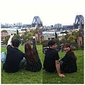 雪梨-新流星花園番外篇