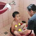 Paw Paw Baby 啵啵寶爪果嬰幼兒護膚