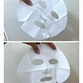 我的美麗日記「蝸牛清爽修護雙膜組」