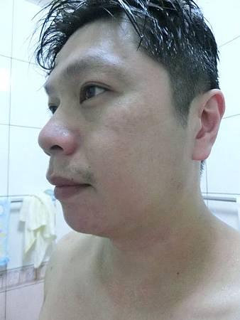 倩碧CLINIQUE音波淨膚儀