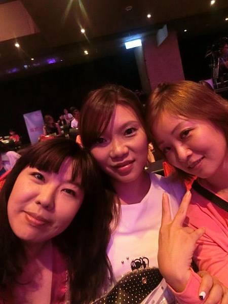2014-FG美妝大賞